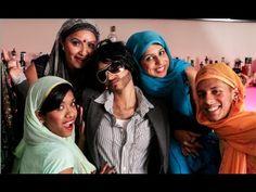 "trolllllllllllllling  ..........Priyanka Chopra - ""Exotic"" PARODY"