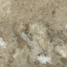 Armstrong Crescendo 12-in x 12-in Groutable Cream Pearl Peel-and-Stick Stone Residential Vinyl Tile