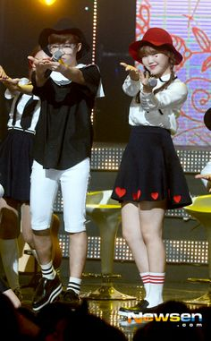 Akdong Musician to Release Another Album This Fall... Lee Chan Hyuk, Lee Soo Hyun