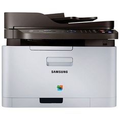 dell color cloud multifunction printer h625cdw convenience on