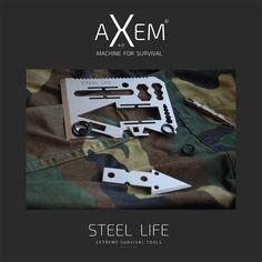 AXEM4.0 #best #multitool #axem40 #airsoft #softair #milsim #survival #buschcraft #prepper #hunting #fishing #multitools #multi_tool #pockettools #outdoors #tactical #tacticalgear #military #equipment #マルチツール #エアソフト #生存 #страйкбол  #мульти_инструмент