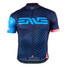 Cycling Gear, Cycling Jerseys, Cycling Outfit, Mtb, Tri Suit, Sublime Shirt, Bicycle Clothing, Bike Wear, Only Play