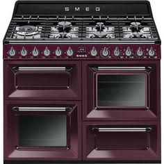 22 Best La Cornue Appliances images in 2013   La cornue