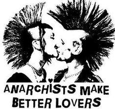 7 Anarchy Ideas Anarchy Anarchism Anarchist
