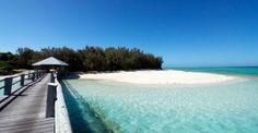 island love! heron island queensland sea & me x seaandme.com.au beach accessories l beach shades l beach bags l beach throws