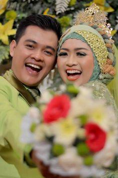 Wedding Shanon Photography