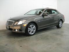 2011 Mercedes-Benz E350 BlueTEC Diesel Premium Pkg. | Palace Auto Center  #Mercedes #Benz #E350 #BlueTEC #Diesel #Premium #cars #forsale