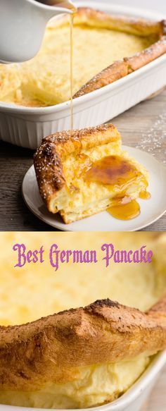 https://completerecipes.com/best-german-pancake.html