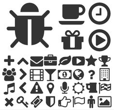 Font Awesome icon map etkinlikara.com, discovered by fontawesome.info