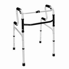 Briggs Healthcare Sit-to-Stand Walker
