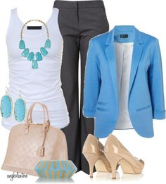 """""""School Days #4"""" by angkclaxton on Polyvore"""