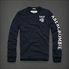 ralph lauren polo outlet online Abercrombie & Fitch Mens Long Sleeve Tees 7033 http://www.poloshirtoutlet.us/