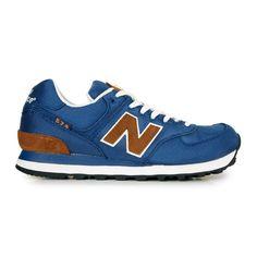 f7dafa1755c New Balance 574 Kicks Shoes