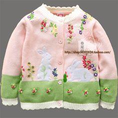 связать разноцветное детское пальто для девочки спицами на 3-4 года: 17 тыс изображений найдено в Яндекс.Картинках