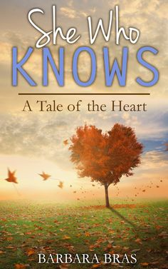 Purchase your copy ofShe Who Knowshere. Blog Stops July 21: Debbie's Dusty Deliberation July 22:A Reader's Brain July 23: Mary Hake July 24:Chas Ray's Book Nerd Corner July 25…