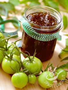 Syrup, Jelly, Food And Drink, Canning, Fruit, Vegetables, Bomboloni, Cream Liqueur, Chutneys