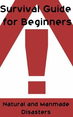 Survival Guide for Beginners by Vitaly Pedchenko. $1.19