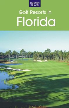 Buy Golf Resorts in Florida: Where to Play & Where to Stay by Jim Nicol and Read this Book on Kobo's Free Apps. Discover Kobo's Vast Collection of Ebooks and Audiobooks Today - Over 4 Million Titles! Florida Travel Guide, California Travel Guide, Usa Travel Guide, Travel Usa, San Francisco Sights, San Francisco Travel, Florida Resorts, Florida Golf, San Diego Attractions