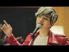 """▶ 준호(Junho) """"HEY YOU (Korean Ver.)"""" M/V - YouTube"""