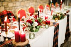 Magda and George's Christmas wedding is one of the most modern wedding we have seen and definitely Magda wins the prize for the most stylish winter bride of the Modern Christmas, Christmas Wedding, Christmas Lights, Our Wedding, Wedding Ideas, Winter Bride, First Dance, Red Green, Wedding Styles
