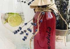 Drinks, Flowers, Drinking, Beverages, Drink, Royal Icing Flowers, Flower, Florals, Beverage