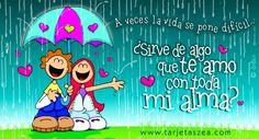 www.tarjetaszea.com     tarjetas de Amor
