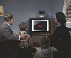 The Future of TV: Esquire.