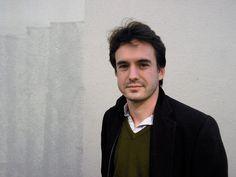 Sylvain Maestraggi