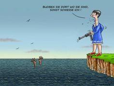 "Marian Kamensky on Twitter: ""AFD RETTET DIE WELT  #AFD #BRAUN #NATIONALISMUS #LANDTAGSWAHLEN """