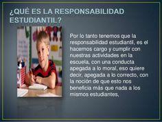 Imagen relacionada Decir No, School, Activities
