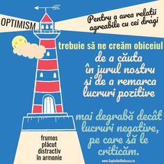 Kids And Parenting, Work Hard, Optimism, Advice, School, Inspiration, Creativity, Biblical Inspiration, Working Hard