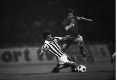 Capello & Cruyff