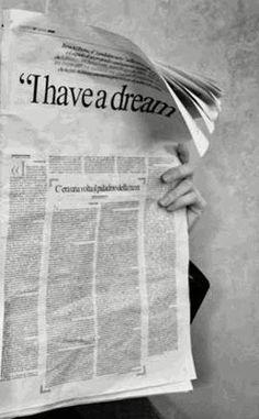 Sonhos e Devaneios...