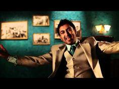 Yaar Anmulle - Sharry Mann - YouTube