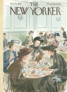 1948-10-02 - The New Yorker