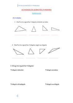 MIS COSAS DE MAESTRA*: Círculo y circunferencia | mates | Pinterest ...