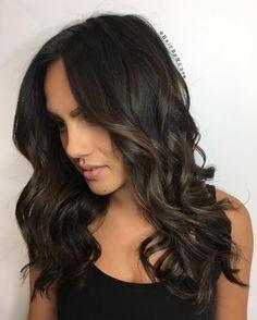 IG: hairbynoora
