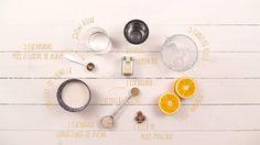 Smootea Rooibos Lemon Pie - Tea Shop ®