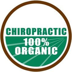 Chiropractic Services and Alternative Medicine - Chiropractic Therapy Chiropractic Humor, Chiropractic Therapy, Chiropractic Office, Family Chiropractic, Chiropractic Center, Chiropractic Adjustment, Spine Health, Cancer Treatment, Acupuncture