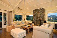Cottonwood Interiors New Zealand project | Interior Design Blog – Cottonwood Interiors