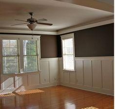 paint color combinations interior trim paint ideas paint colors white. Black Bedroom Furniture Sets. Home Design Ideas
