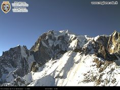 Foto Bollettino Neve Courmayeur: http://www.bollettinoneve.net/bollettino-neve-courmayeur.html Bollettino neve Valle d'Aosta #neve #montagna #snowboard #snow #mountain #sciare #inverno #ski #skislope #skier #skiing #winter #alpi #alps #appennini alps | italy | ski chalet | snowboarding | heritage site | Snow Style | Snow photography | Snow Falls | mountain photography | snowy mountains | mountain photography | Mountains and snow | snow mountain | mountaineering | trekking | Ski Resorts…