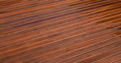 How many coats of deck stain do you need to apply? Find out here. #DeckStainHelp http://defywoodstain.com/how-many-coats-deck-stain-apply/