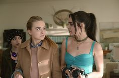 Girl Meets World star Sabrina Carpenter will face the unpredictable perils of childcare in the upcoming Disney Channel Original Movie Adventures in Babysitting! Disney Channel Movies, Disney Channel Original, Disney Channel Shows, Disney Shows, Original Movie, Sabrina Carpenter, Adventures In Babysitting Disney, Gillian Vigman, Max Lloyd Jones