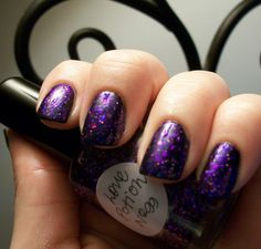 lynnderella Love Potion No 99