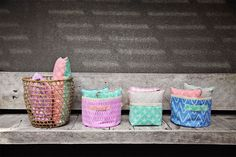Duduk - Dutch Design, Made in Bali - KidStyleFile Plush Animals, Storage Baskets, Bunting, Shades Of Blue, Pink Grey, Mint Green, Little Ones, Straw Bag, Reusable Tote Bags