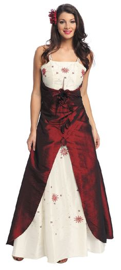 Beautiful pictures burgundy and white wedding dresses that inspire us White Wedding Dresses, Formal Dresses, Burgundy Wedding, Home Wedding, Tie Dye Skirt, Beautiful Pictures, Luxury, Skirts, Brides