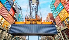 myBTCcoin In its latest effort to use distributed ledgers to modernize the paper-intensive business of trade finance, has agreed to work with Bolero on Port Du Havre, Le Havre, Export Business, Finance Business, Business News, Bill Of Lading, Trade Finance, Cargo Services, Freight Forwarder
