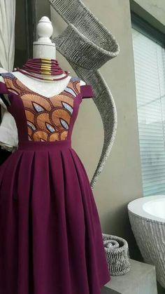 Are you a fashion designer looking for professional tailors to work with? Gazzy Consults is here to fill that void and save you the stress. We deliver both local and foreign tailors across Nigeria. Call or whatsapp 08144088142 African Dresses For Women, African Print Dresses, African Print Fashion, Africa Fashion, African Attire, African Fashion Dresses, African Wear, African Women, Fashion Prints