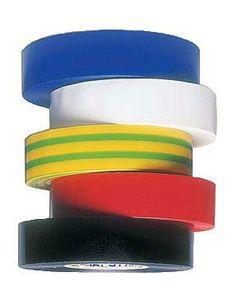 3M 1610 Rainbow Tape 10PK  $7.90 EA + GST